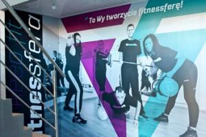 fitnessferaobrazek