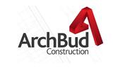 Archbud